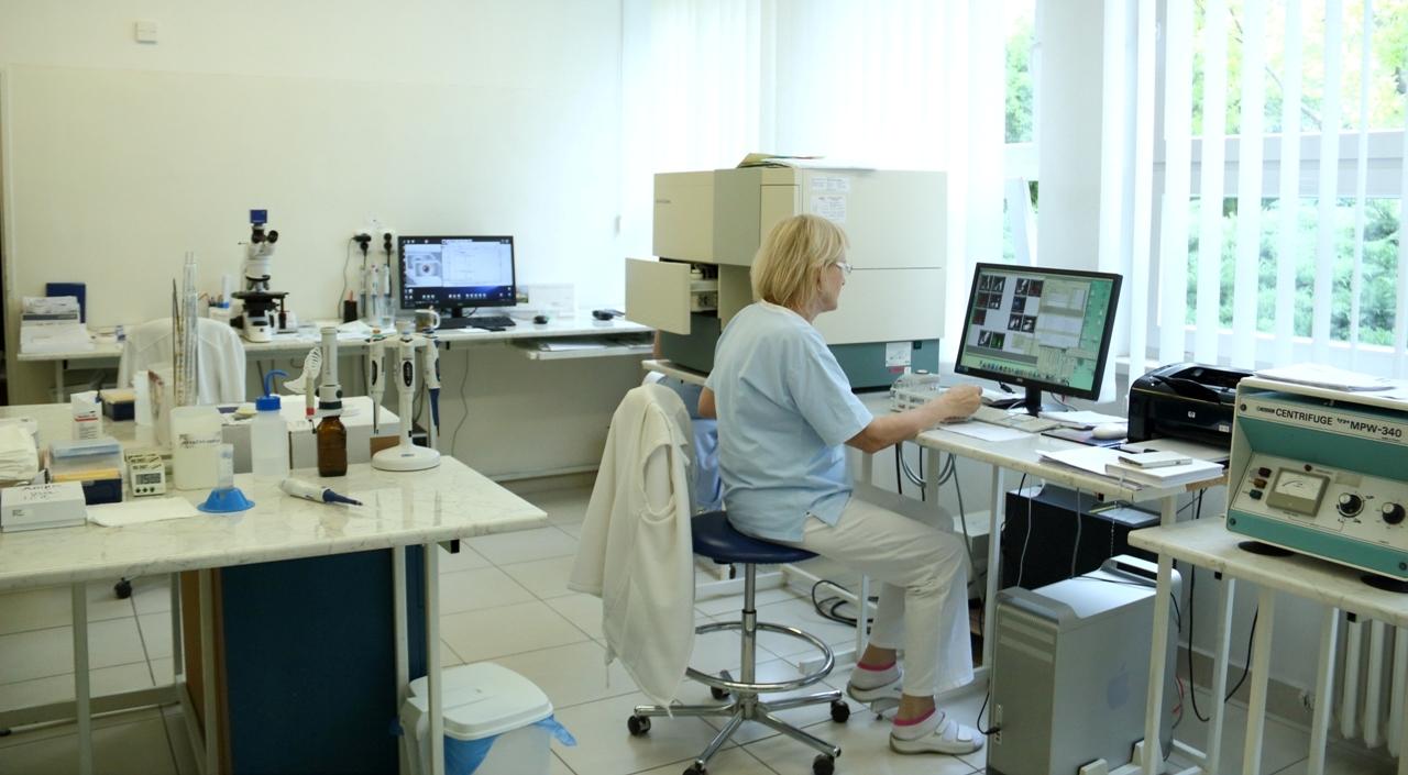 personal_laboratorium2